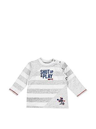 Brums Longsleeve Baby Boy T. Shirt M