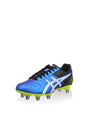 Asics Stollenschuh Lethal Tackle