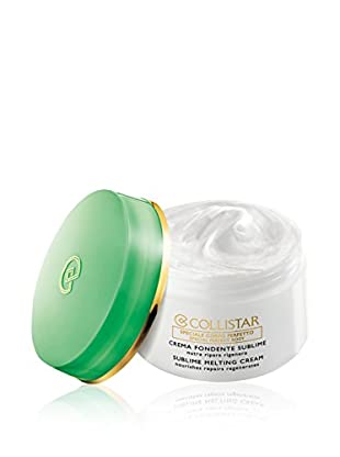 COLLISTAR Crema Corporal Sublime 400 ml