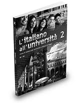 L'Italiano All'universita: Guida Per L'Insegnante 2