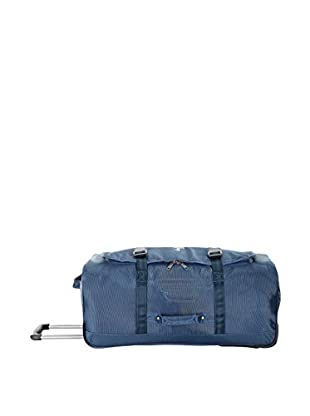 American Revival Trolley Tasche Emerson 72.0 cm