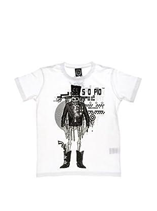 Scorpion Bay T-Shirt Jsb