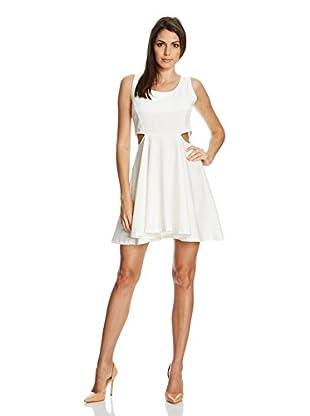 Andromede Paris Kleid Solange