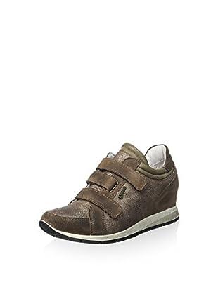 IGI&Co Keil Sneaker 2832400