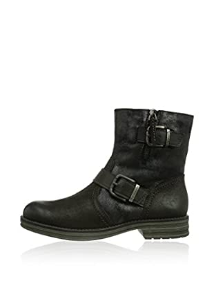 Tamaris Biker Boot 26400