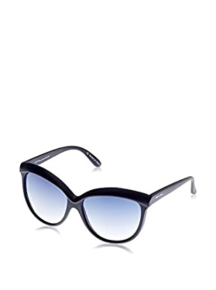 ITALIA INDEPENDENT Sonnenbrille 0092TPDP-022-58 (58 mm) nachtblau