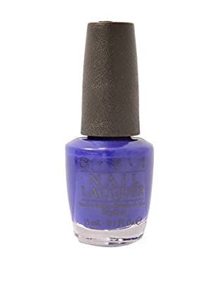 OPI Esmalte My Car Has Navy Nla76 15.0 ml