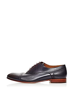 Reprise Zapatos Oxford Cordones