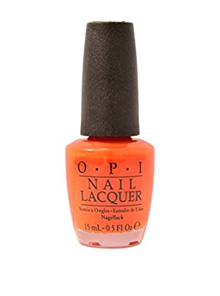 OPI Esmalte It'S A Nlv26 15.0 ml
