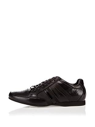 BambooA Sneaker Asti