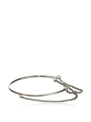 Ha-Yeon Lee Armband Sterling-Silber 925