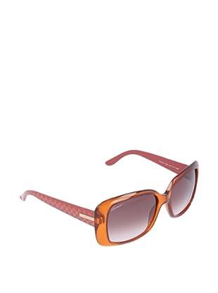 Gucci Gafas de Sol GG 3577/S S2 Caramelo