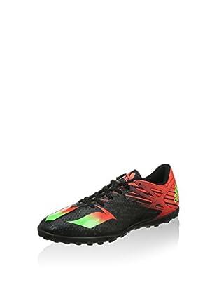 adidas Zapatillas de fútbol Messi 15 4 Tf