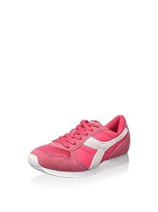 Diadora Zapatillas K_Run