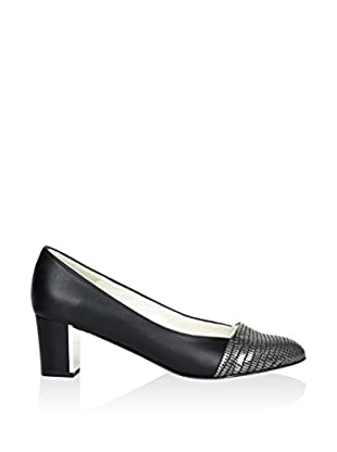 Joana & Paola Pumps Ms-K-1