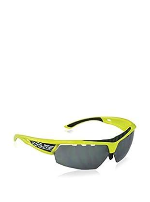 salice occhiali Occhiali da sole 005Rwc (75.00 mm) Giallo