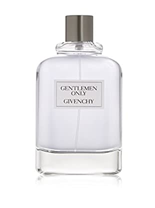 Givenchy Eau de Toilette Hombre Only 150.00 ml