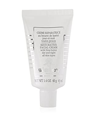 SISLEY Crema Facial Restorative 40 ml