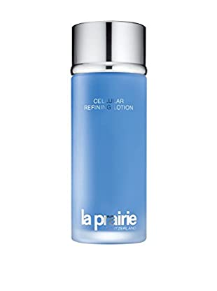 LA PRAIRIE Tónico Facial Cellular Refining 250.0 ml