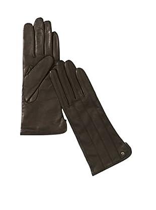 ADAX Handschuhe