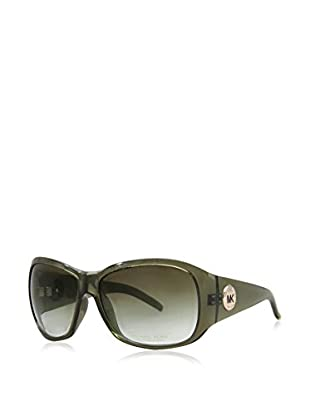 Michael Kors Gafas de Sol M2670S 318 (61 mm) Oliva
