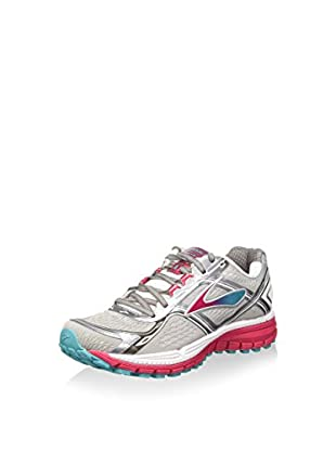 Brooks Sportschuh Ghost 8