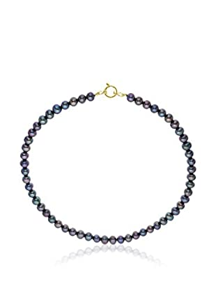 ATELIER VICTOIRE Halskette