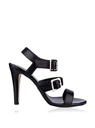 GINO ROSSI Sandalette Dn267M