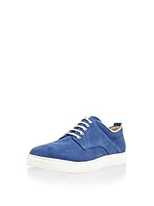 Hemsted & Sons Zapatillas