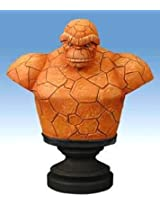 Marvel Icons The Thing Bust