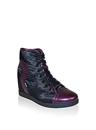 Ruco Line Sneaker Zeppa 2500 Winter Dakota S