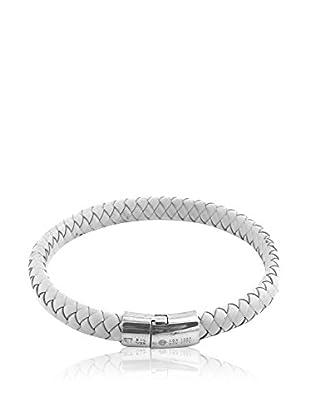 Tateossian Armband BL1158 Sterling-Silber 925