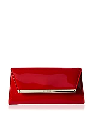 Jimmy Choo Clutch Margot