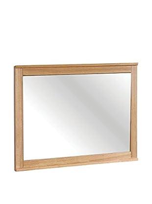 Premier Houseware  Spiegel 2402078 natur