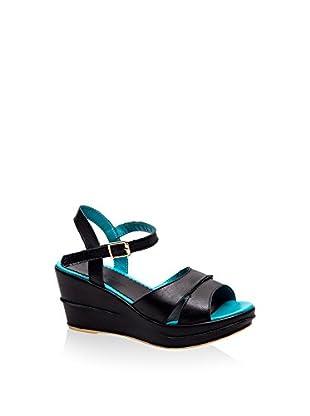 AROW Keil Sandalette A118
