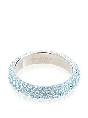 Yasmine Ring Aqua