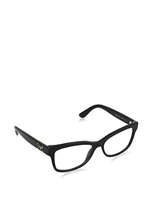 Dolce & Gabbana Gestell 3254_501 (59.8 mm) schwarz