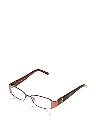 Fendi Montatura 746_603 (55 mm) Bordeaux