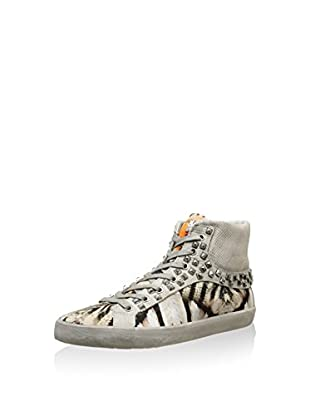 Crime London Zapatillas 21004S15