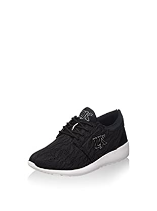 Lumberjack Sneaker Future Low Cut