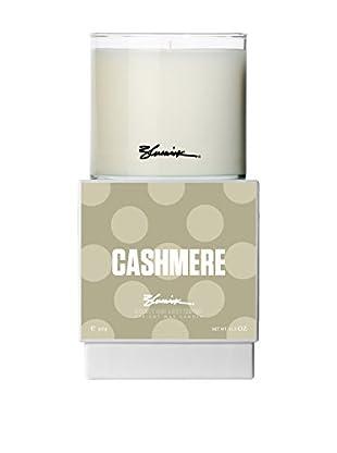 Bluewick 12-Oz. Essentials Candle, Cashmere