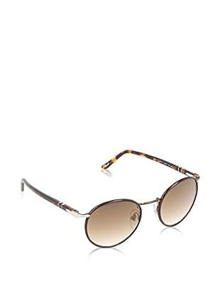 Persol Gafas de Sol 2422SJ 992_51 (49 mm) Marrón Oscuro