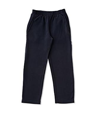 John Smith Pantalón Tejo 12L (Azul Marino)
