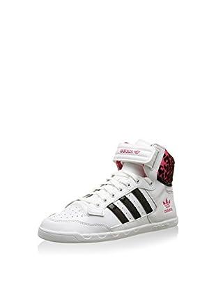 ADIDAS Hightop Sneaker Centenia Hi W