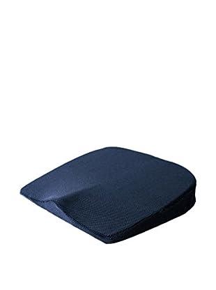 Sissel Cuscino Cuneo Sit Special Blu