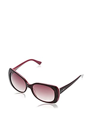 Guess Gafas de Sol GM657_O59 (58 mm) Rosa