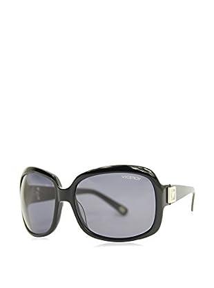 Viceroy Sonnenbrille Polarized 2064-90 (63 mm) schwarz