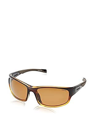 Columbia Gafas de Sol Antora Peak (63 mm) Miel