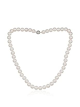 United Pearl Collar