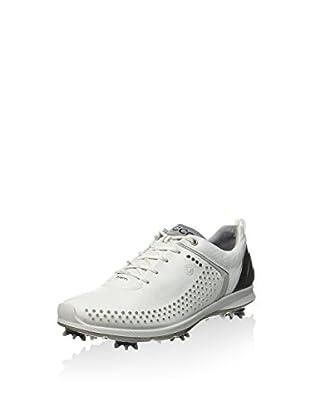 Ecco Sneaker Ecco Biom G2